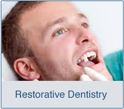 restorative-dentistry